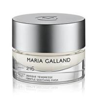 Mặt nạ làm dịu dành cho da nhạy cảm Maria Galland Gentle Soothing Mask 216