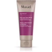 Serum trị rạn nứt da & Cellulite Murad Firm and Tone Serum