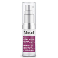 Serum xóa nhăn Murad Intensive Wrinkle Reducer for eyes 15ml