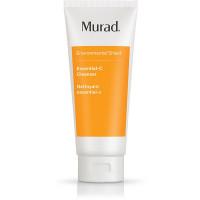 Sữa rửa mặt giảm nám làm khỏe da Murad Essential-C Cleanser
