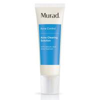 Kem giảm mụn tầng sâu Murad Acne CLearing Solution Pro