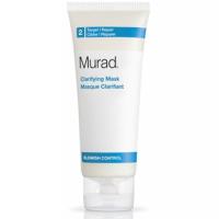Mặt Nạ giúp giảm Mụn Murad Clarifying Mask 250ml