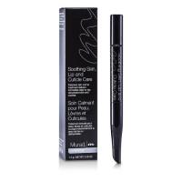 Dưỡng, bảo vệ & làm dịu da và môi Murad Soothing Skin Lip Curticle Care
