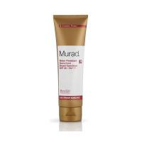 Kem chống nắng chịu nước Murad Water Resistant Sunscreen BB SPF 30 PA +++