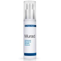 Tinh chất trị mụn chống lão hóa Murad Blemish & Wrinkle Reducer
