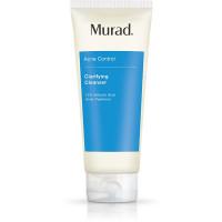 Sữa Rửa Mặt Chống Khuẩn, Ngăn Ngừa Mụn Murad Clarifying Cleanser