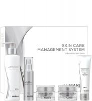 Bộ sản phẩm chăm sóc da đặc biệt Jan Marini Skin Care Management System