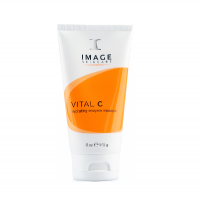 Mặt nạ dưỡng ẩm, phục hồi da Image Skincare Hydrating Enzyme Masque 170g