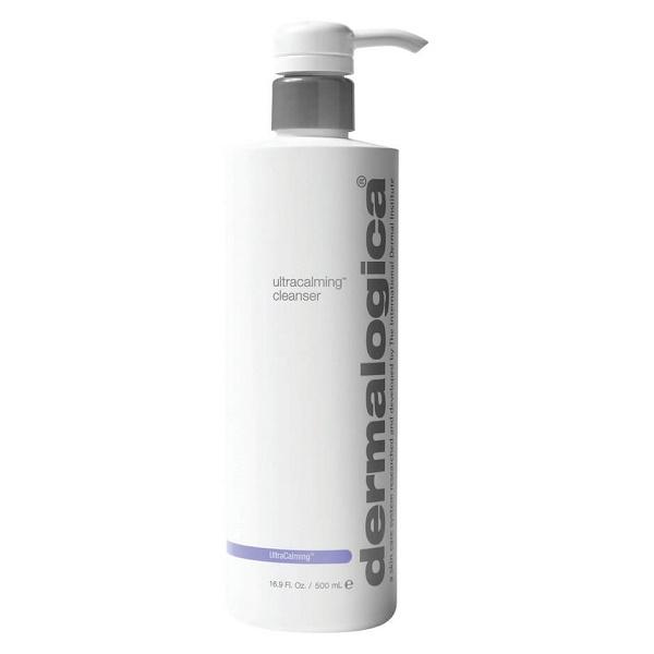 Sữa rửa mặt tẩy trang cao cấp Dermalogica Ultracalming Cleanser 473ml