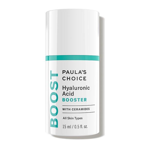 Tinh chất xóa nhăn, chống lão hóa Paula's Choice Resist Hyaluronic Acid Booster