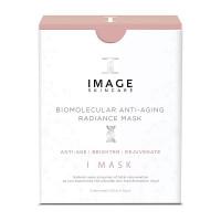 Mặt nạ tái tạo và làm sáng da I Mask Biomolecular Anti Aging Radiance Mask Image Skincare 5 Mask