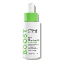 Tinh chất giúp se khít lỗ chân lông và làm sáng da Paula's Choice Resist 10% Niacinamide Booster