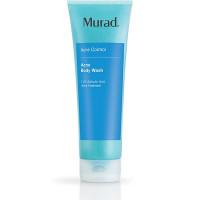 Sữa Tắm Trị Mụn Murad Acne Body Wash