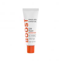Tinh chất xóa mờ nám và đốm nâu Paula's Choice Resist 25% Vitamin C Spot Treatment 5ml