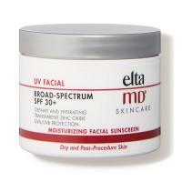 Kem chống nắng EltaMD UV Facial Broad-Spectrum SPF 30+ 114g