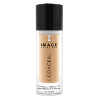Kem nền che khuyết điểm Image I-Conceal Flawless Foundation SPF30