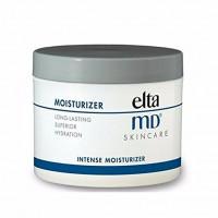 Kem dưỡng ẩm EltaMD Moisturizer 108g