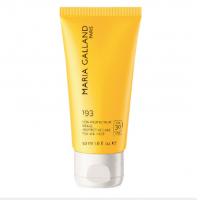 Kem chống nắng Maria Galland Protective Care For The Face SPF 30 193