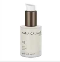 Serum nâng cơ chống lão hóa Maria Galland Activ'Age Serum 719