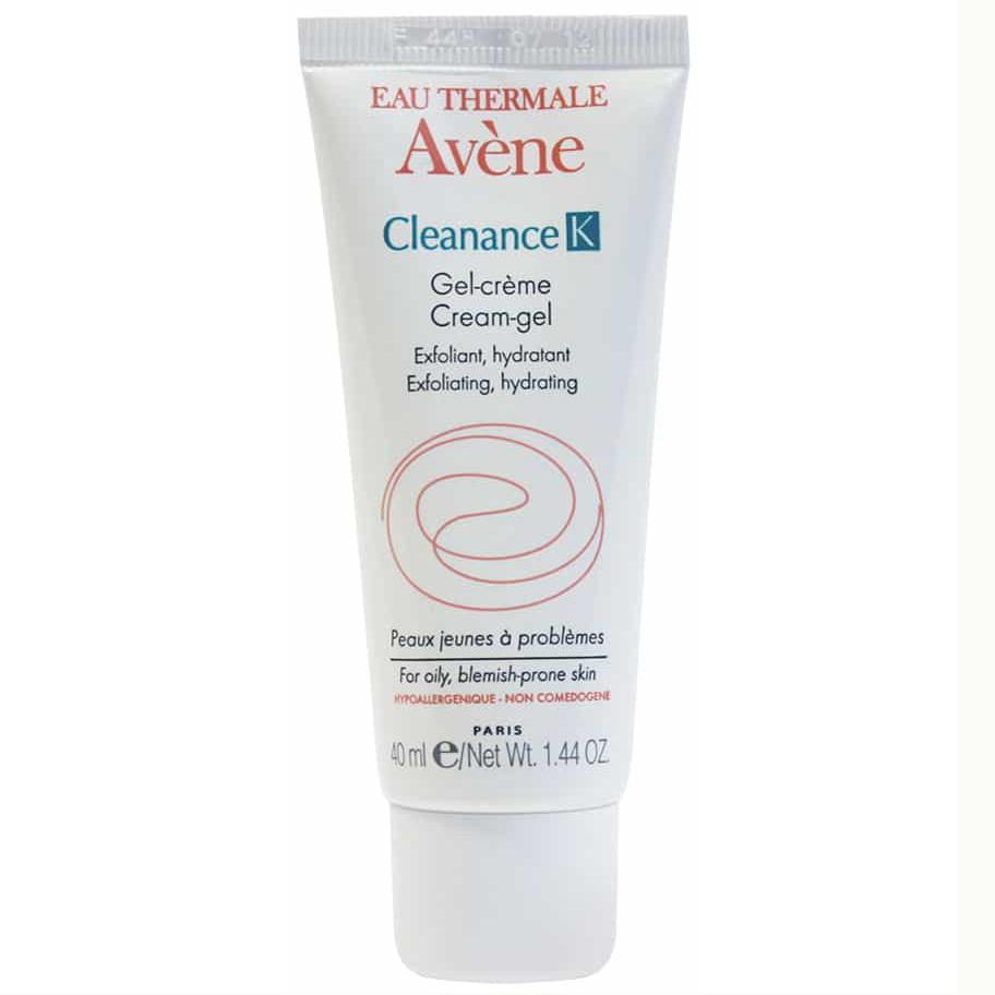 Kem giúp giảm mụn Avene Cleanance K