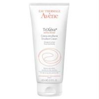 Kem làm mềm dịu cho da viêm thể tạng Avene TriXéra Emollient Cream