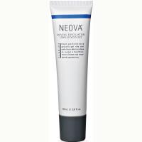 Tẩy tế bào chết làm sáng da Neova Reveal Exfoliator 20‰ Glycolic
