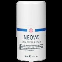 Kem chống lão hóa da NEOVA DNA Total Repair