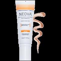 Kem nền chống nắng bảo vệ da Neova SPF 40