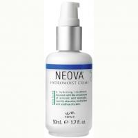 Kem dưỡng ẩm Neova HydroMoist Creme
