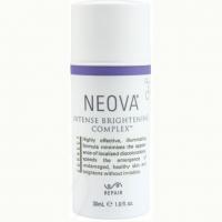 Kem trị nám ban ngày Neova Intense Brightening Complex