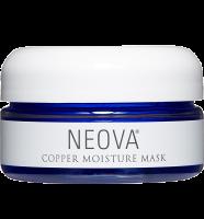 Mặt nạ chống lão hóa da Neova Copper Moisture Mask