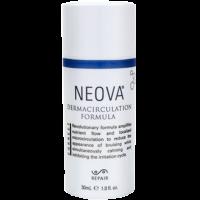 Kem dưỡng da làm mờ thâm Neova Dermacirculation Formula