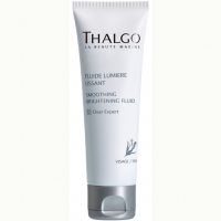 Dung dịch dưỡng sáng da Thalgo Smoothing Brightening Fluid