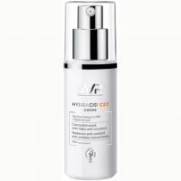 Kem dưỡng trắng da chống lão hóa SVR Hydracid C20 Crème