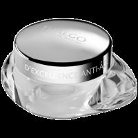 Kem tái cấu trúc da Thalgo Ultimate Time Solution Rich Cream