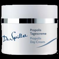 Kem dưỡng da và trị mụn ban ngày Dr. Spiller Propolis Day Cream