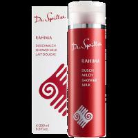 Sữa tắm Dr Spiller Rahima Shower Milk