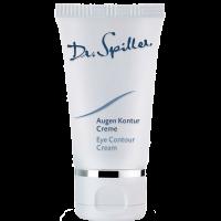 Kem giúp giảm nhăn vùng mắt Dr Spiller Eye Contour Cream