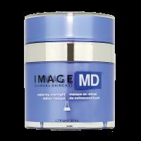 Mặt nạ ngủ ban đêm giúp trẻ hóa da Image MD Restoring Overnight Retinol Masque