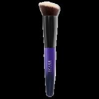 Cọ nền chăm sóc da chuyên nghiệp Image Skincare Flawless Foundation Brush