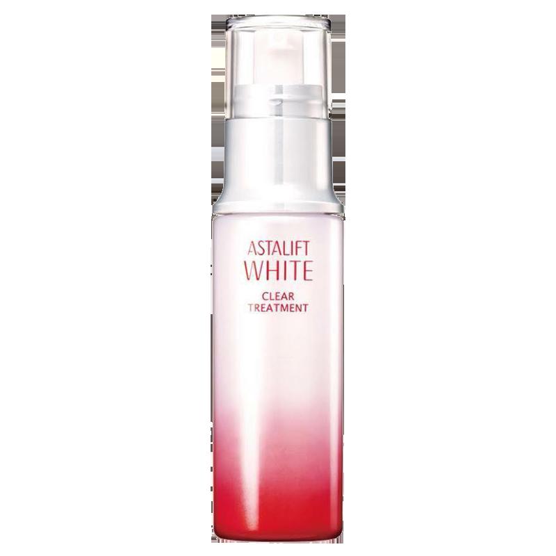 Dung dịch làm sạch và sáng da Astalift White Clear Treatment