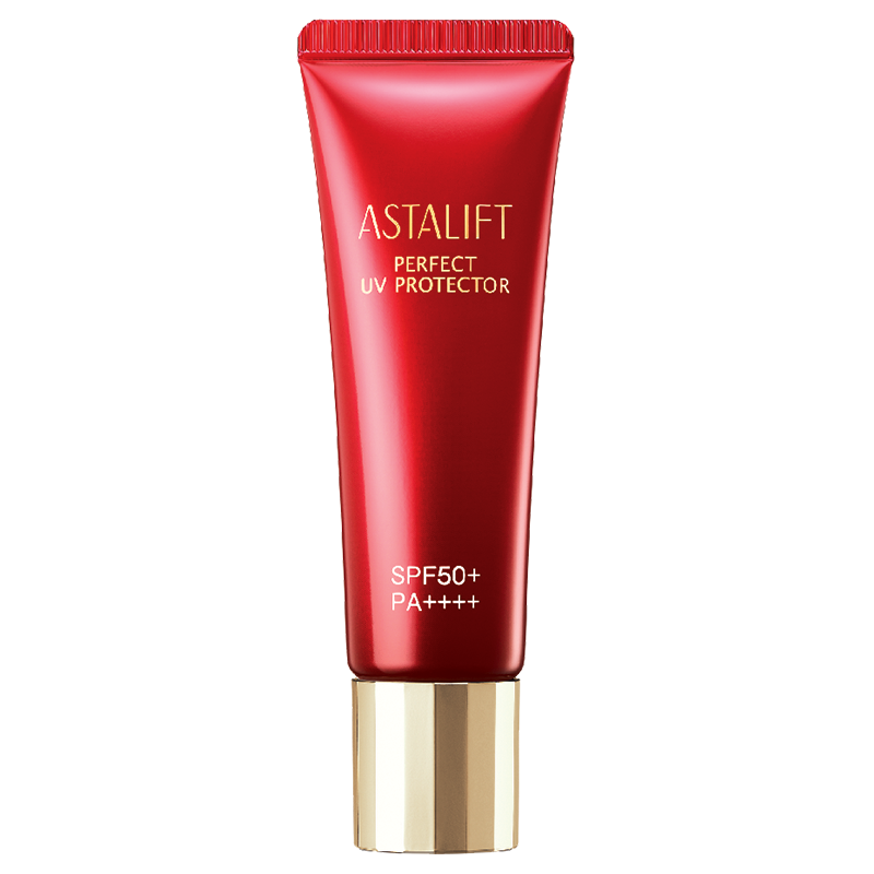Kem chống nắng Astalift Perfect UV Protector SPF50/PA++++