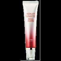Kem chống nắng làm trắng 5 trong 1 Astalift White Perfect Uv Clear Solution SPF50+/PA++++