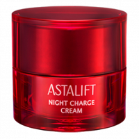 Kem dưỡng da ban đêm Astalift Night Charge Cream