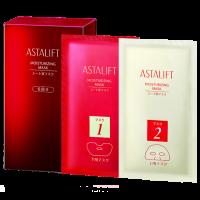 Mặt nạ dưỡng ẩm Astalift Moisturizing Mask 1PCS