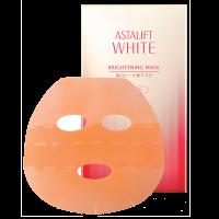 Mặt nạ làm trắng Astalift White Brightening Mask 6P