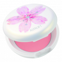 Phấn má hồng Astalift Cheek Color Pink