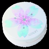 Phấn phủ dạng bột Astalift Loose Powder