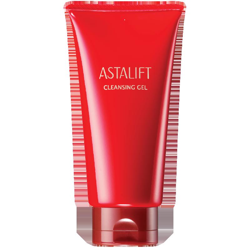 Tẩy trang dạng gel Astalift Cleansing Gel