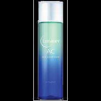 Nước cân bằng ngăn ngừa mụn Lunamer AC Skin Conditioner
